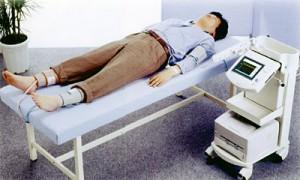 動脈硬化検査